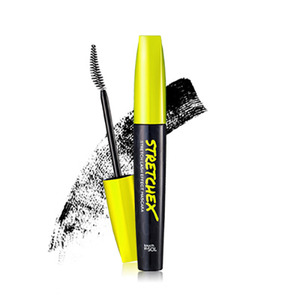 touch in SOL Stretchex Stretch Lash Effect Mascara 7g
