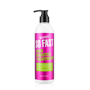 secretKey Premium So Fast Hair Booster Treatment 360ml
