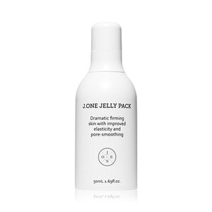 J.ONE JELLY PACK 50ml