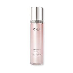 O HUI Miracle Moisture Perfecting Finisher 45ml