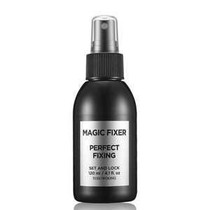 TOSOWOONG Magic Fixer Perfect Fixing 120ml