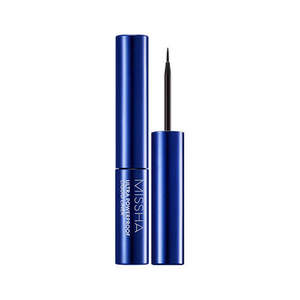 MISSHA Ultra Powerproof Liquid Liner 4g