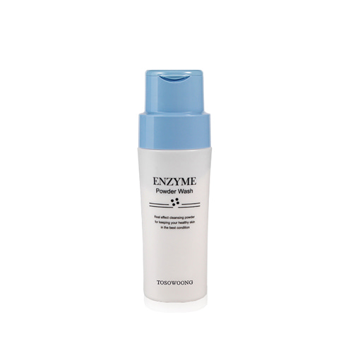 TOSOWOONG Enzyme Powder Wash (Enzyme Cleanser) 70g