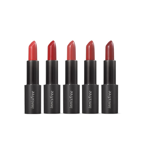 innisfree Real Fit Lipstick 1.3g