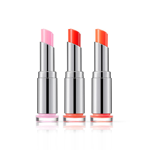 LANEIGE Stained Glow Lip Balm 3g