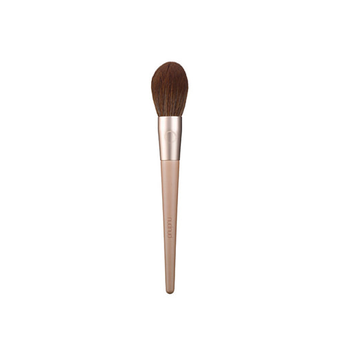 ARITAUM Nudnud FA21 All Over Powder Brush